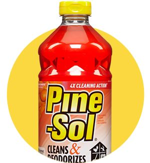 Cleanses pine sol and clean hardwood floors on pinterest for Zap wood floor cleaner