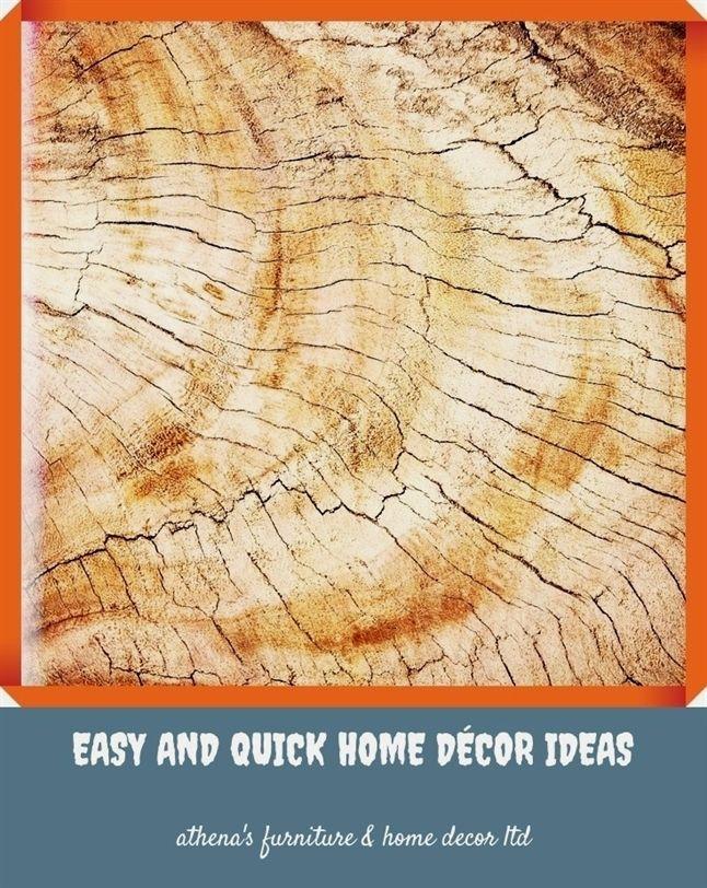 Easy And Quick Home Decor Ideas 1134 20180617143759 26 Home Decor