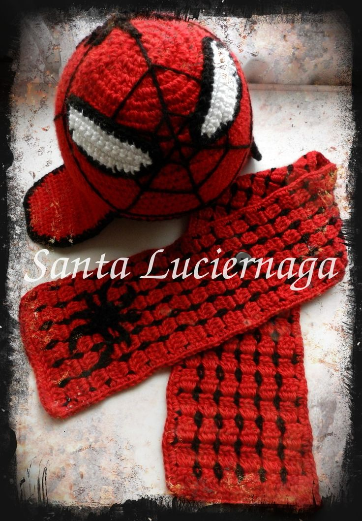 about crochet invierno on Pinterest | Owl scarf, Tejidos and Scarfs