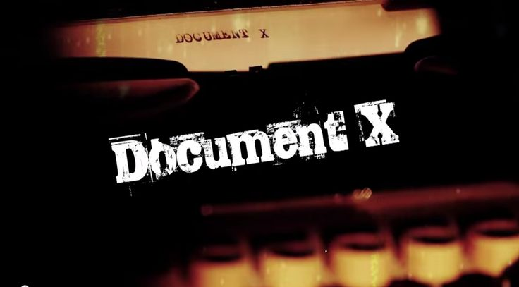 """""""Document X"""" is a documentary film that deals with complex trauma of childhood sexual abuse. The film is dedicated to all survivors who had the courage to share their tragic experiences that they l..."""