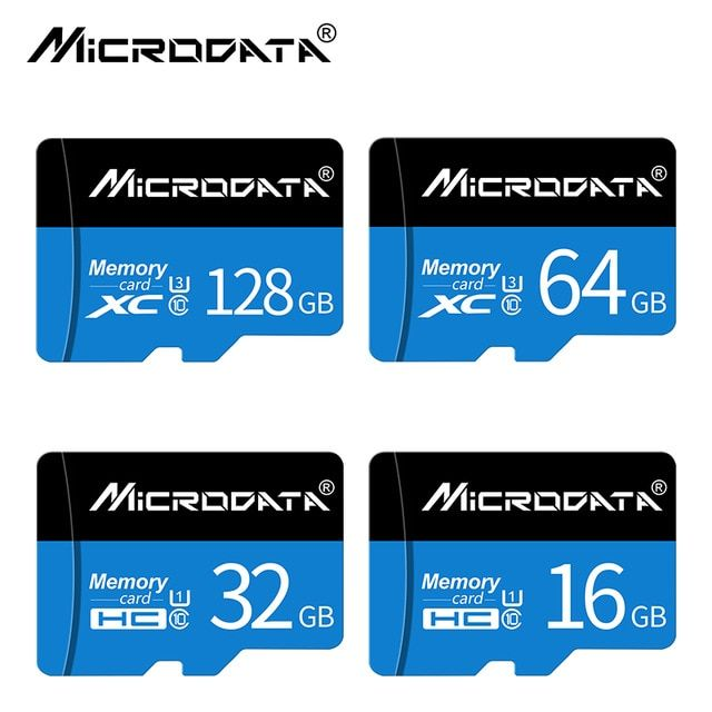 Pin On Micro Sd Cards