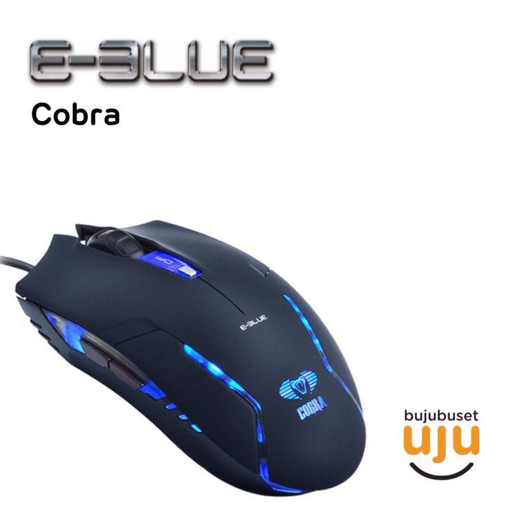 E-Blue Cobra IDR 159.999
