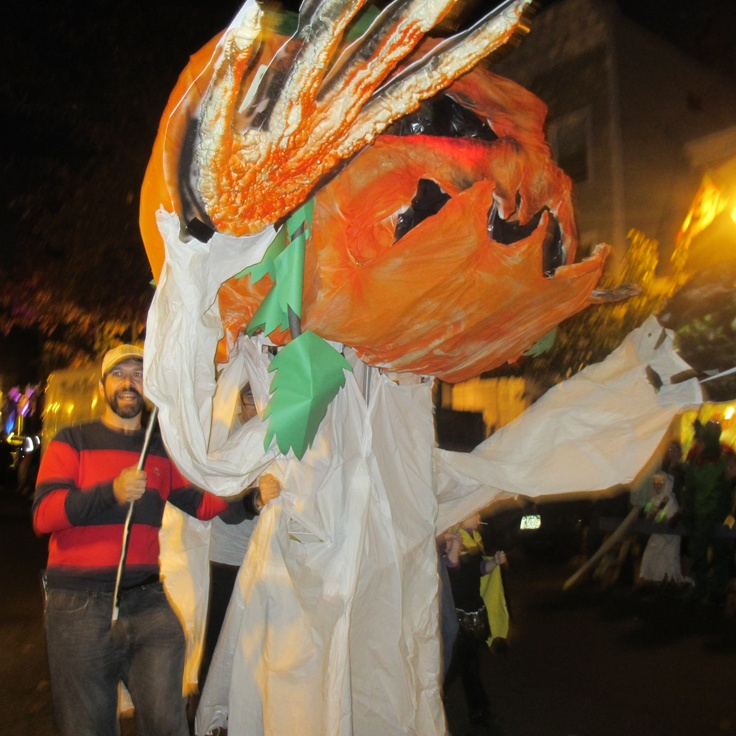 39 Best Images About Hudson River Valley Halloween On