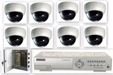 Diy security camera systems for home | House plans and ideas ...