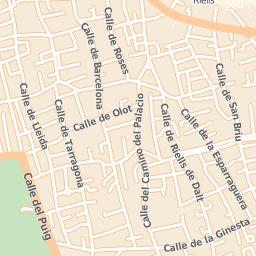 Location maison Costa Brava - Toutes les annonces de location de maisons pour les vacances Costa Brava - Ref: 204909932 | Particulier - PAP Vacances