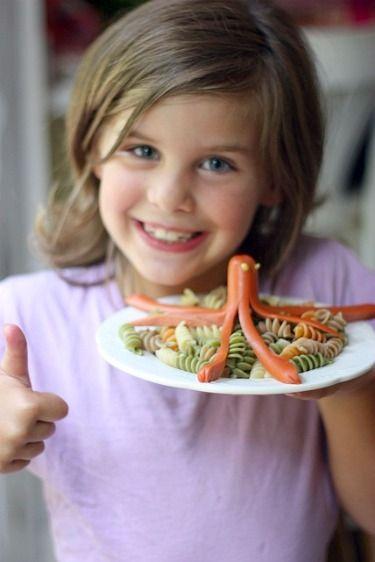 fun kid foods kid fun and kid foods - Fun Kid Pictures