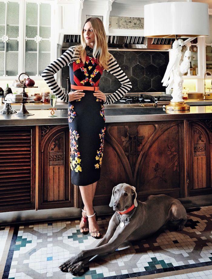 17 Mejores Im Genes Sobre Fashion En Pinterest Valentino Kate Middleton Y Americanas
