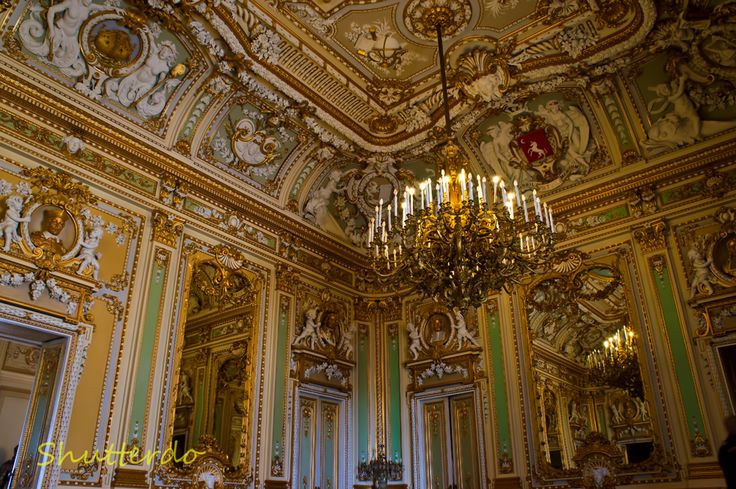 17 best images about baroque architecture on pinterest for French baroque characteristics