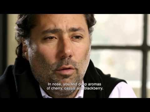 Marques de Casa Concha Cabernet Sauvignon - YouTube