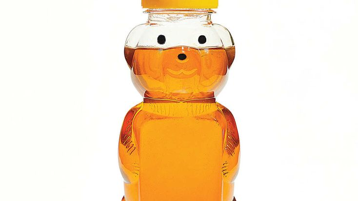 Why You Should Think Twice Before Buying Grocery Store Honey - Cooking Light