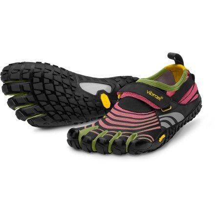 vibram five fingers womens waterproof