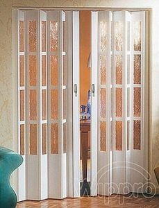 cortinas de madera plegables - Google Search