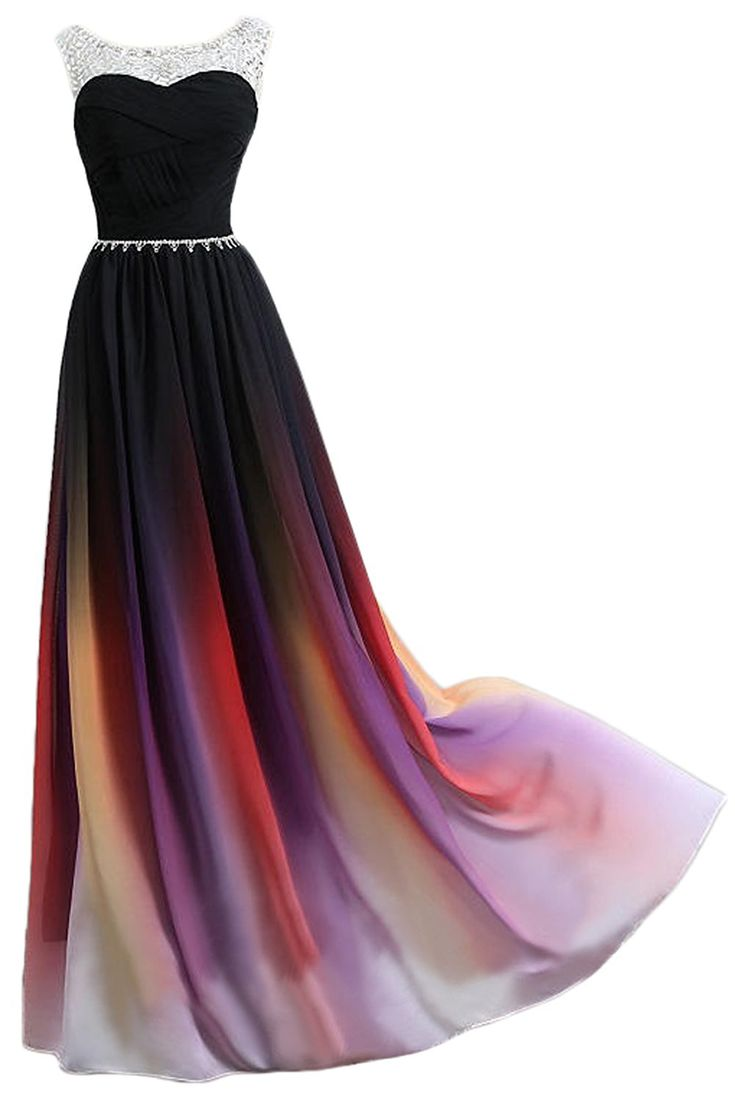 766 best Fancy!!!!!!! images on Pinterest | Long prom dresses ...