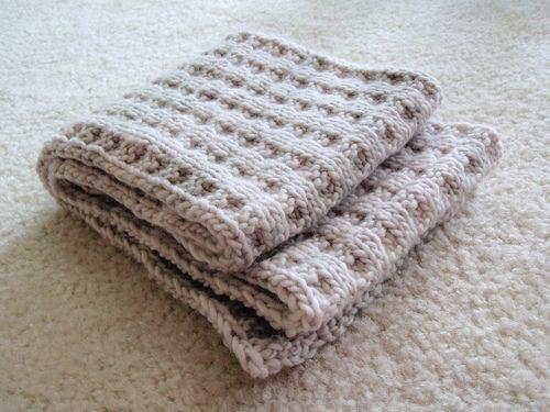 waffle knit: Sarah Florent, Knits Crochet, Knits Scarves, Waffles Scarfs, Malabrigo Waffles, Free Patterns, Scarfs Patterns, Scarf Patterns, Knits Projects