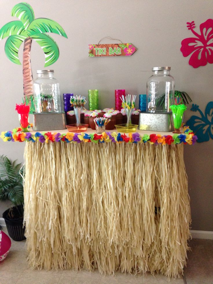 young-female-adult-luau-party-randi-photo