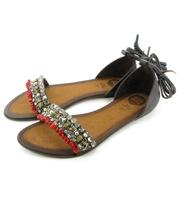 Gioseppo Footwear | Colección Mujer | Calzado y Moda para Mujer