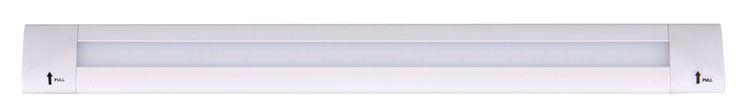 """9"""" LED Under Cabinet Bar Light"""