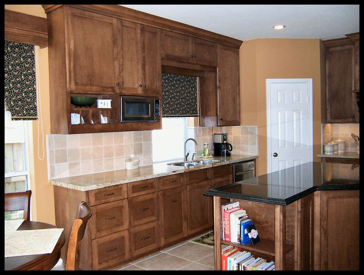 best 25 average kitchen remodel cost ideas on pinterest kitchen remodel cost kitchen remodel cost estimator and remodeling costs