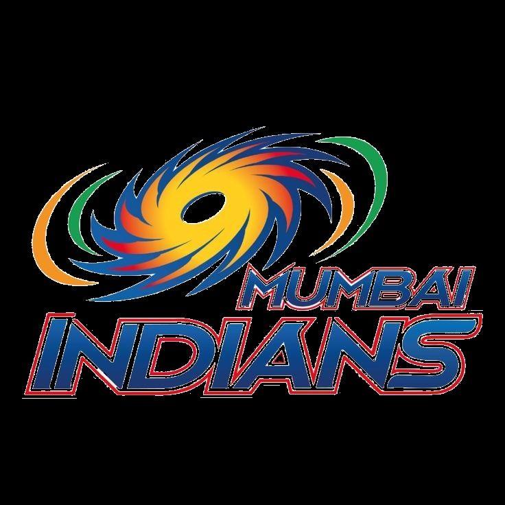 Mumbai Indians Logo Png Indian Logo Mumbai Indians Mumbai Indians Ipl