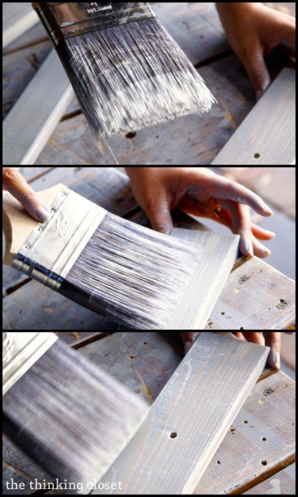 Best + Grey wash ideas on Pinterest