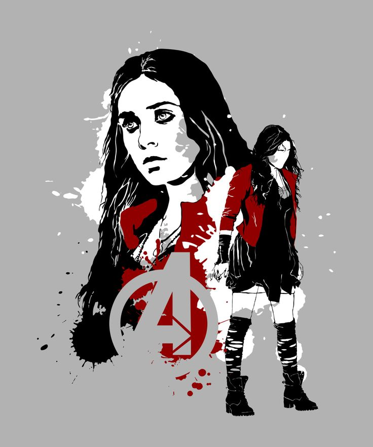 228 best scarlet witch quicksilver images on pinterest