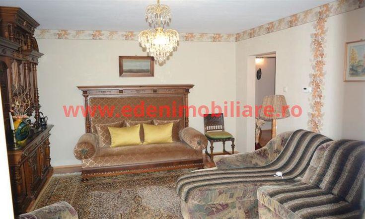Apartament 4 camere 81 mp in Zorilor, cu garaj