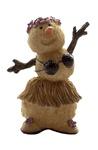 Tropical Christmas Ornaments, Hawaiian Christmas Ornaments, Tropical Christmas Ornament | HawaiiBoundIntl.com