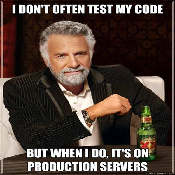 Most Interesting Man In The World Quotes: 13 Best Dos Equis Man Memes Images On Pinterest