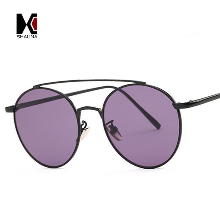 $7.48 (Buy here: https://alitems.com/g/1e8d114494ebda23ff8b16525dc3e8/?i=5&ulp=https%3A%2F%2Fwww.aliexpress.com%2Fitem%2FStylish-Women-Round-Sunglasses-Men-Double-Bridges-Purple-Tinted-Lens-Eyewear-Ladies-Pink-Reflective-Mirror-Lens%2F32759552927.html ) Stylish Women Round Sunglasses Men Double Bridges Purple Tinted Lens Eyewear Ladies Pink Reflective Mirror Lens Coating for just $7.48