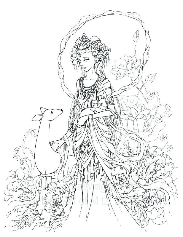 Coloriage Aurora Aurora Wings Things Coloring Pages Google A