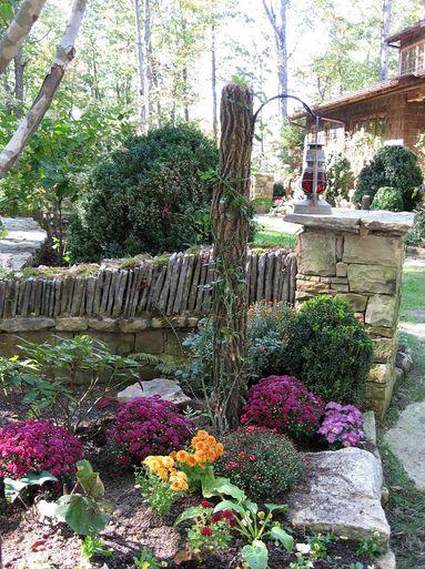 10 best Atlanta Landscape Design images on Pinterest