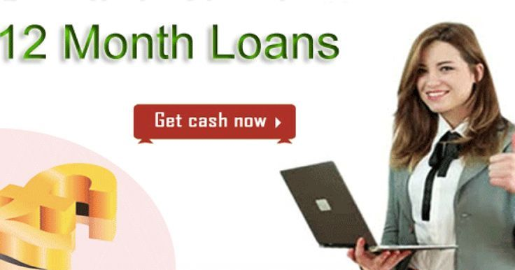 12 Month Payday Loans Direct Lenders You Need Monetary Assistance At The Elevent Payday Loans Payday Loans Online Loan