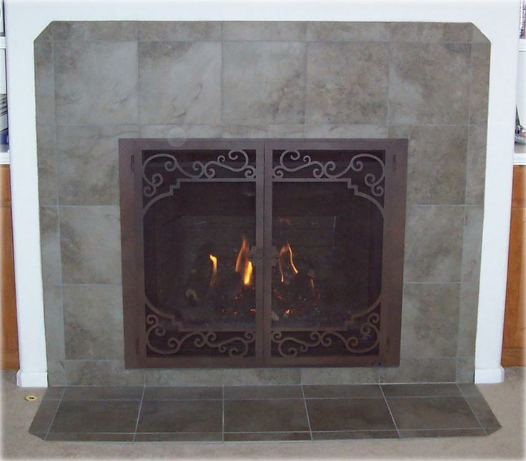 58 best art deco fireplaces images on pinterest for Fireplaces southwest