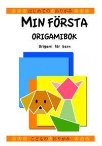 Origami som verktyg för att träna motorik och koncentration! Boken innehåller mycket enkla modeller för barn.Origami är en urgammal japansk pappersvikningskonst.I Japan innebär Origami inte bara figurativ konst utan även lek, förpackningsteknik, matematik och rehabilitering. I den här boken får barnen lära sig vika de absolut enklaste figurerna. Syftet är att ge föräldrar och pedagoger ett verktyg att hjälpa barnen träna motorik och koncentration, samtidigt som de har det roligt.Genom att…