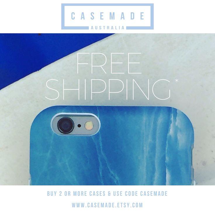 www.casemade.com.au