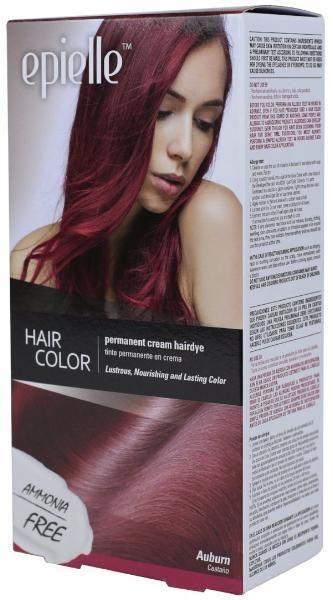 Epielle Hair Color For Women Auburn Epielle Com In 2018