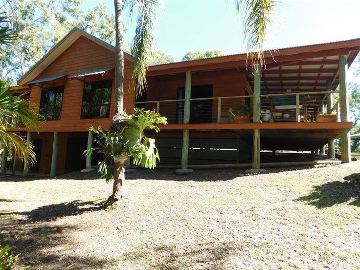 135 Cliftonville Road Sarina QLD