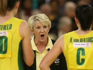 Former Australian netball coach Norma Plummer has questioned the merits of the England tour in the wake of the Diamonds' historic series loss.