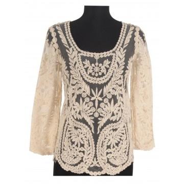 http://www.lafemme.ro/bluza-eleganta-de-seara-1, bluza eleganta