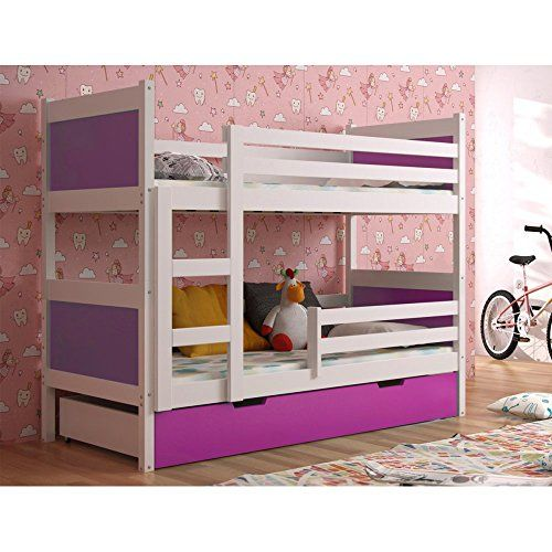 etagenbett kaufen kinderbett. Black Bedroom Furniture Sets. Home Design Ideas