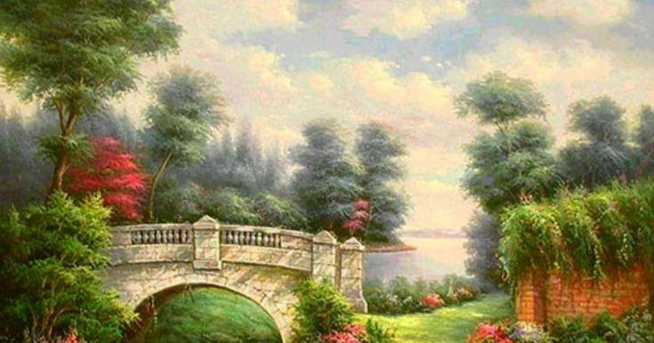 paisaje puente (1).pdf