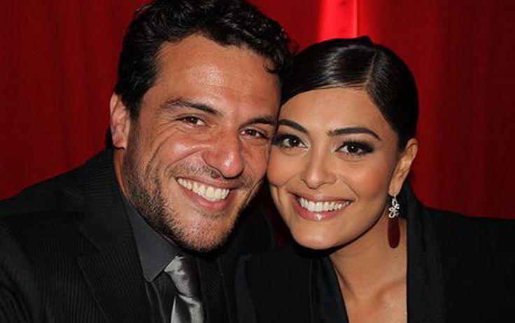 india novela brasileña, mejor telenovela en 2010