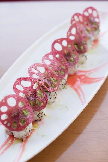 Foodie Buzz: River Oaks' Hottest New Restaurants Emerge, a Market Makes Major…