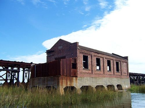 78 best images about abandoned south carolina on pinterest