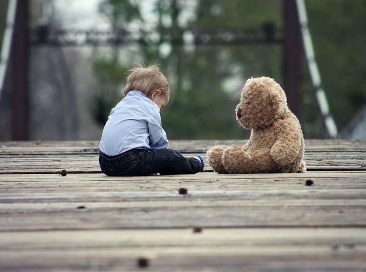Qué llevar a una excursión con un niño pequeño. ¿Lo llevas todo? #niños #bebés #excursiones #pasareldíafuera #organización #mamástuiteras #mamásblogueras