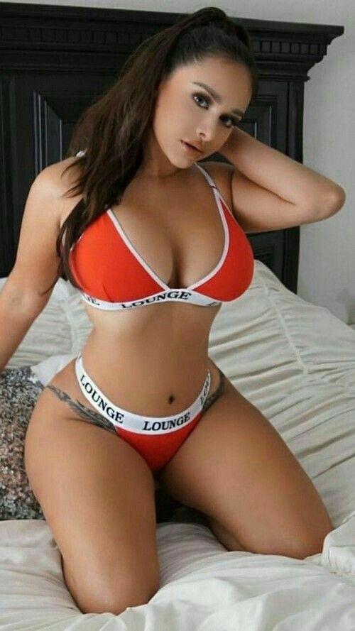 Shower sex gratis porno