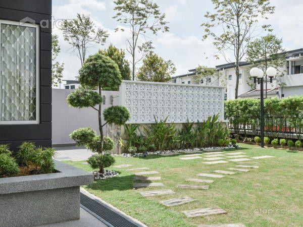 Malaysia Scandinavian Exterior Architectural Interior Design Ideas In Malaysia Atap Co Exterior Design Luxury Exterior Terrace Design