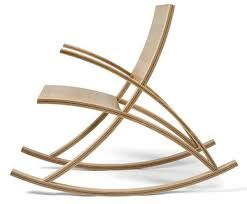 кресло-качалка чертеж - Пошук Google