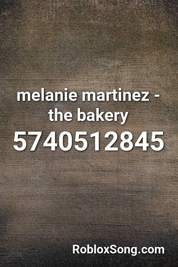 Pin By Motherhomo On Blocksburg Ideas Melanie Martinez Martinez Roblox