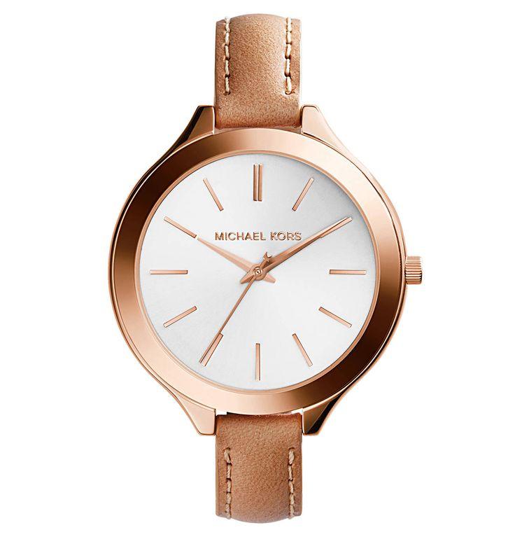 armbanduhren für damen michael kors - Google-Suche